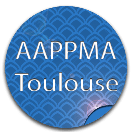 AAPPMA Toulouse